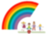 Logo Regenbogenland_edited.png