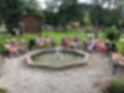 Wasserpark.jpg