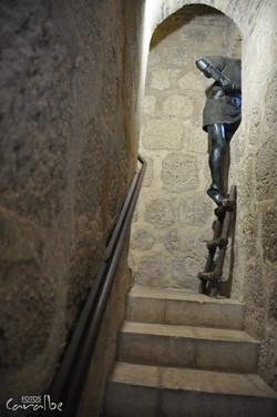 Castillo de Lorca (9)