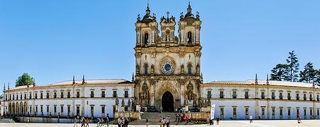 Panorama_monast alcobaca 2.jpg