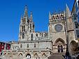 Burgos (154b) [Fotos small-nueva firma].