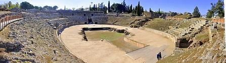 Panorama_anfiteatro11-001 (Copiar).jpg