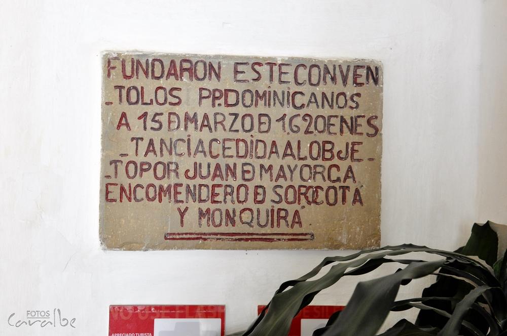 Ecce Homo  (9)