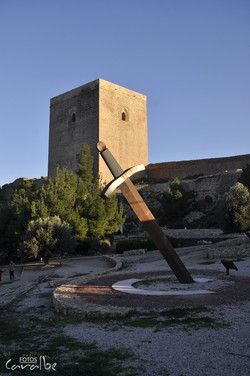 Castillo de Lorca (20)_edited