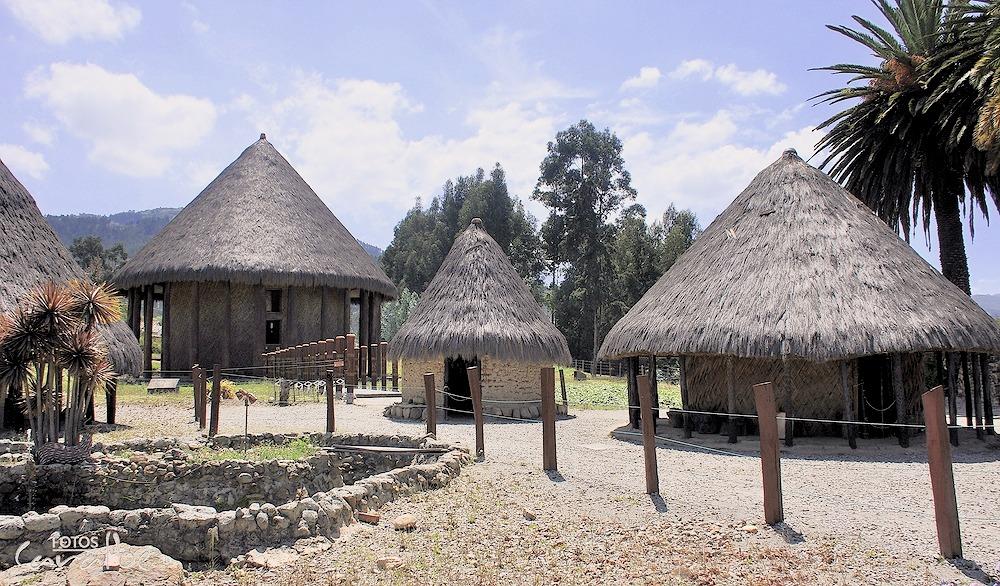 Museo de arqueologia, Somagoso (3)-002 (