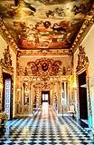 Palacio_Ducal_de_Gandía_(39).jpg