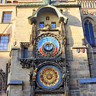 Praga-ciudad vieja (57) [Fotos small-nue