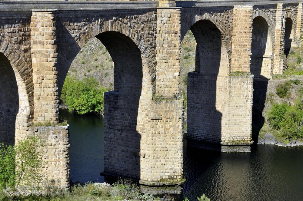 Puente Romano de Alcántara (6)-002 (Copi