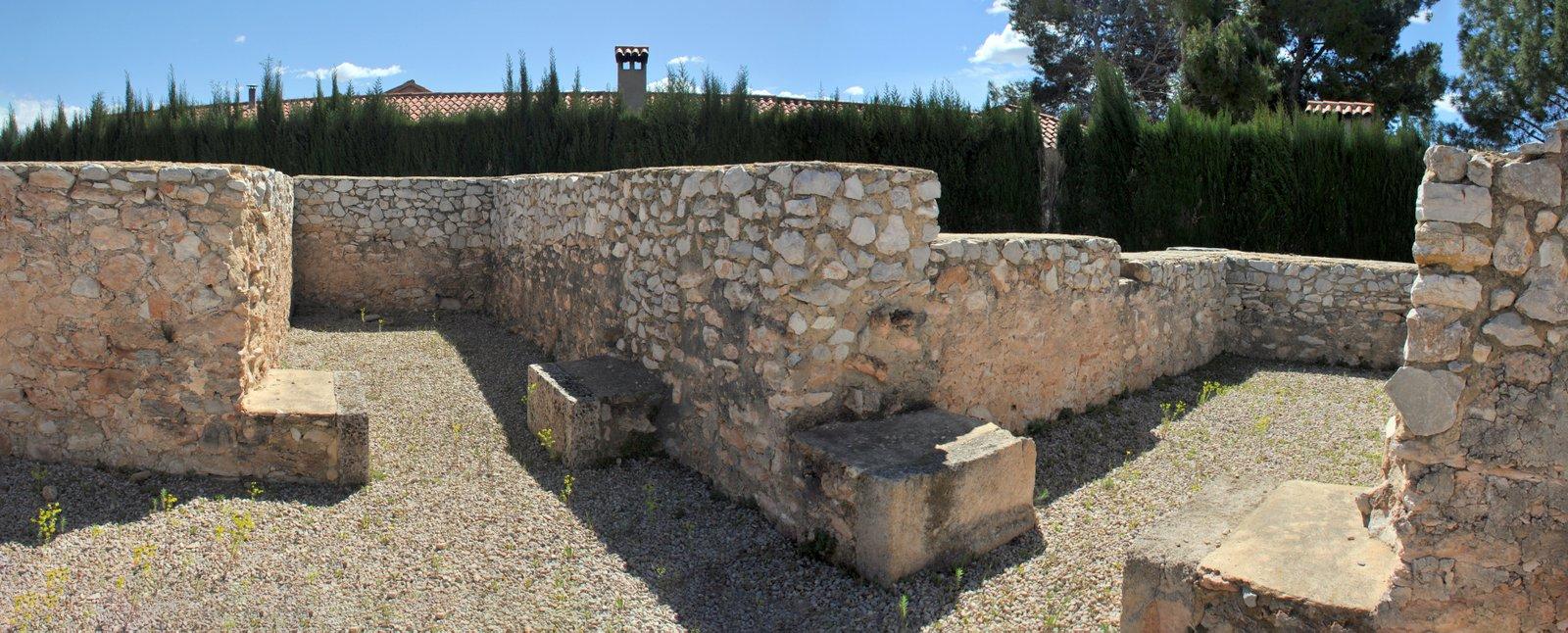 Cámaras laterales