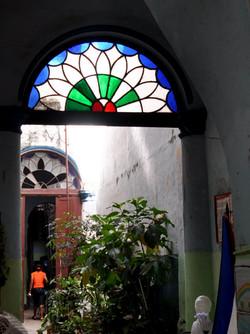Ciudad de La Habana