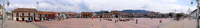 Plaza Mayor Chiquinquira-2_edited.jpg