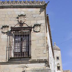 Trujillo (10)-001 (Copiar)