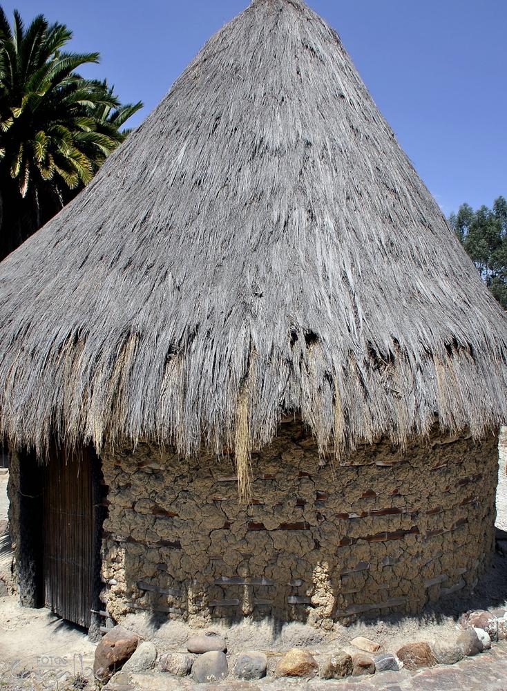 Museo de arqueologia, Somagoso (20)-002