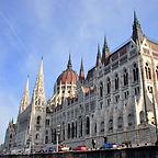 Budapest (468) (Copiar).JPG