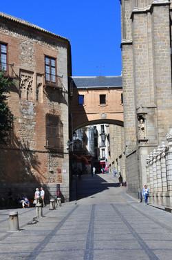 Catedral de Santa Maria de Toledo (6