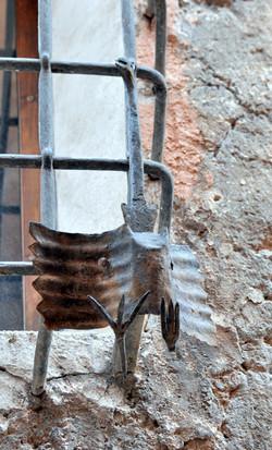 Albarracín (58)