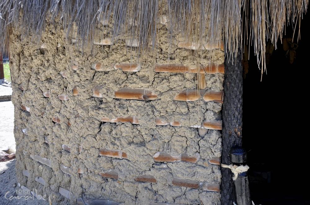 Museo de arqueologia, Somagoso (7)-001 (