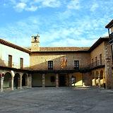 Albarracín (63).JPG