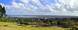 Panorama_Matanzas (Copiar)