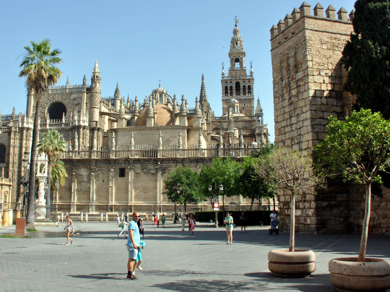 Callejeando por Sevilla (50)