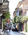 Cartagena (39)-001.jpg