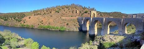 Puente Romano de Alcantara (11b)-001 (Co