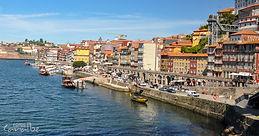 Oporto (570) (Copiar).jpg