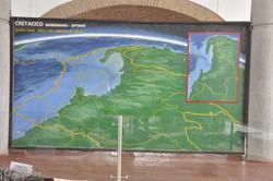Museo Paleontologico, Villa de Leyva (27