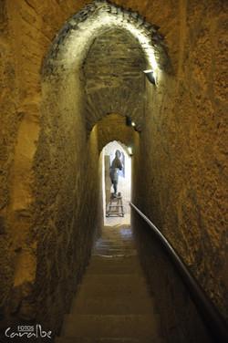 Castillo de Lorca (10)