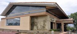 Museo Paleontologico, Villa de Leyva (35