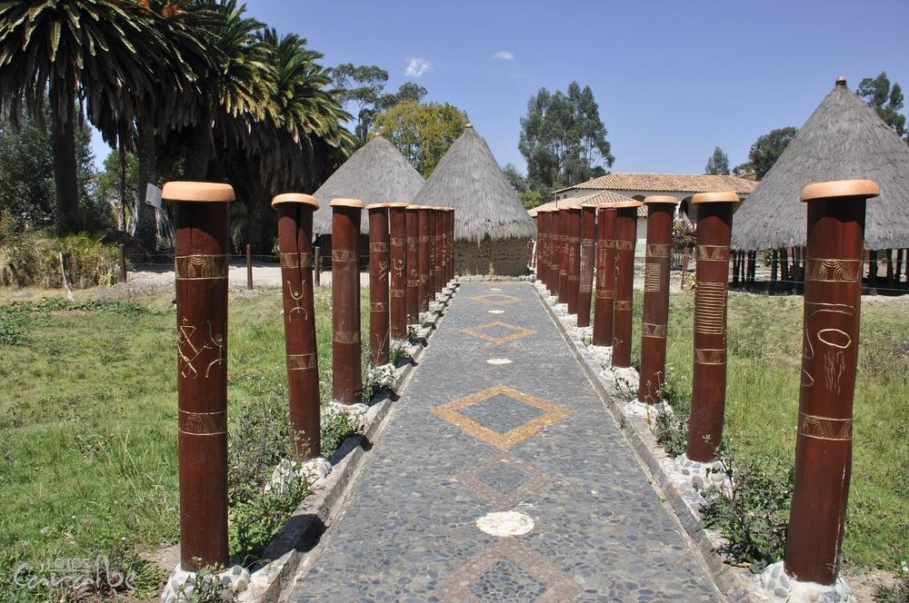 Museo de arqueologia, Somagoso (19)-002