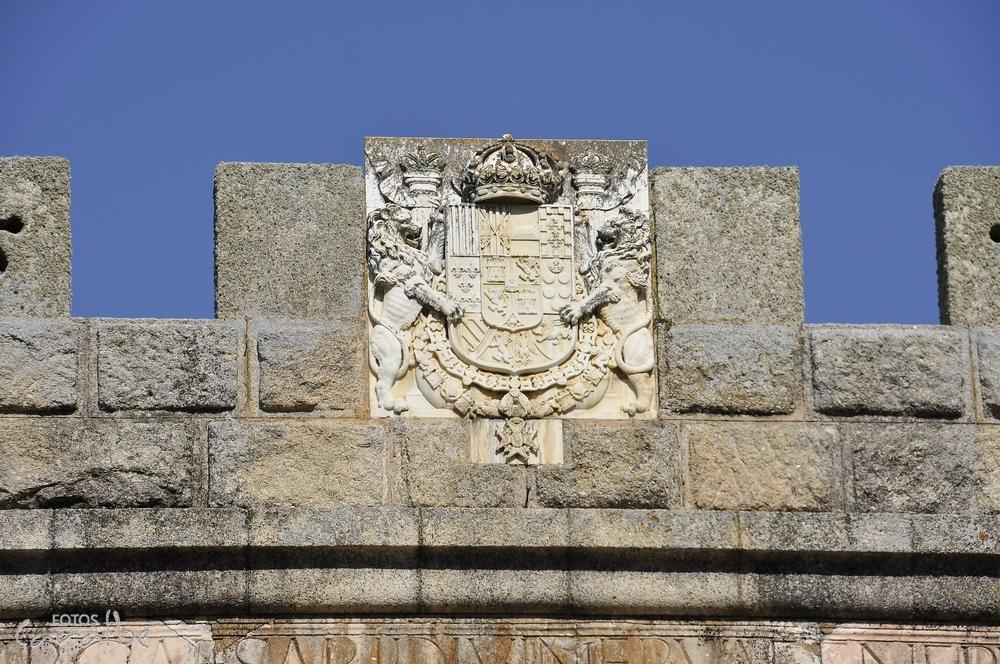 Puente_Romano_de_Alcántara_(17)-001_(Cop