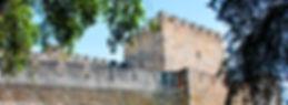 Lisboa (330b) (Copiar).jpg