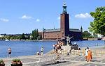 Estocolmo (23).JPG