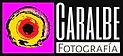 Logo Caralbe-Final b.jpg