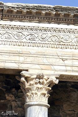 Teatro Romano de Mérida (8)-002 (Copiar)