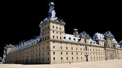 El Escorial- Biblioteca Real