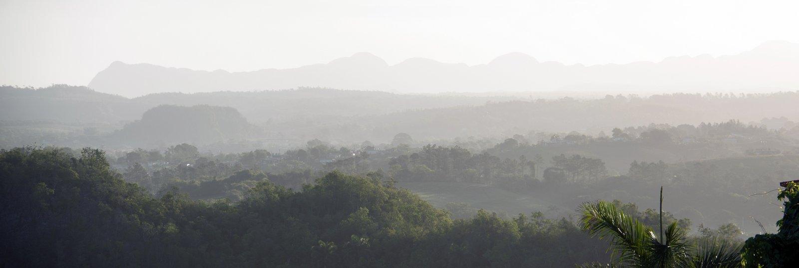 Valle de Viñales, Pinar del Rio