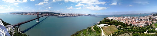 Panorama_Lisboa Total-002 (Copiar).jpg