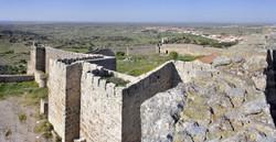 Trujillo Panorama3 (Copiar)
