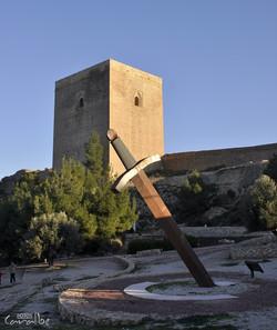 Castillo de Lorca (21)