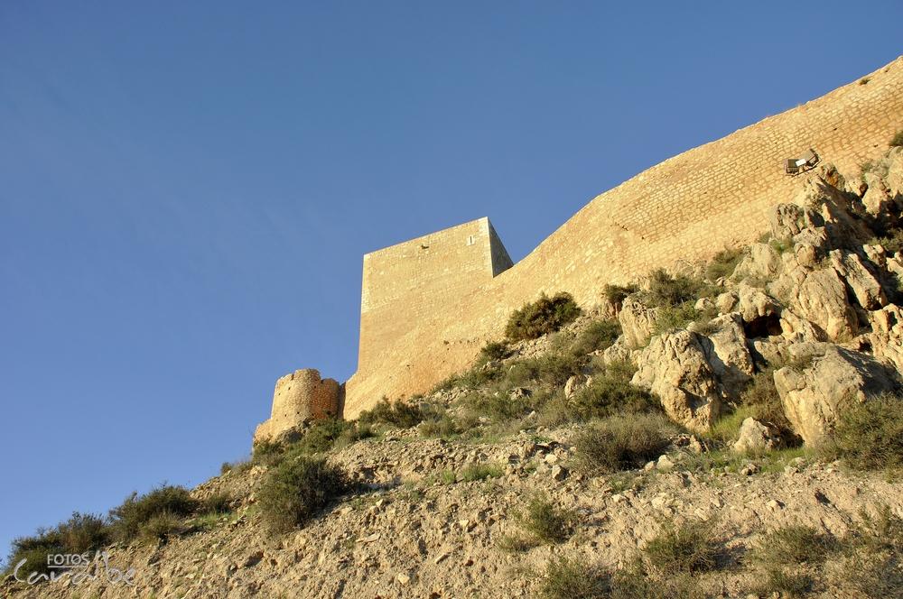 Castillo de Lorca (8)-001 (Copiar)
