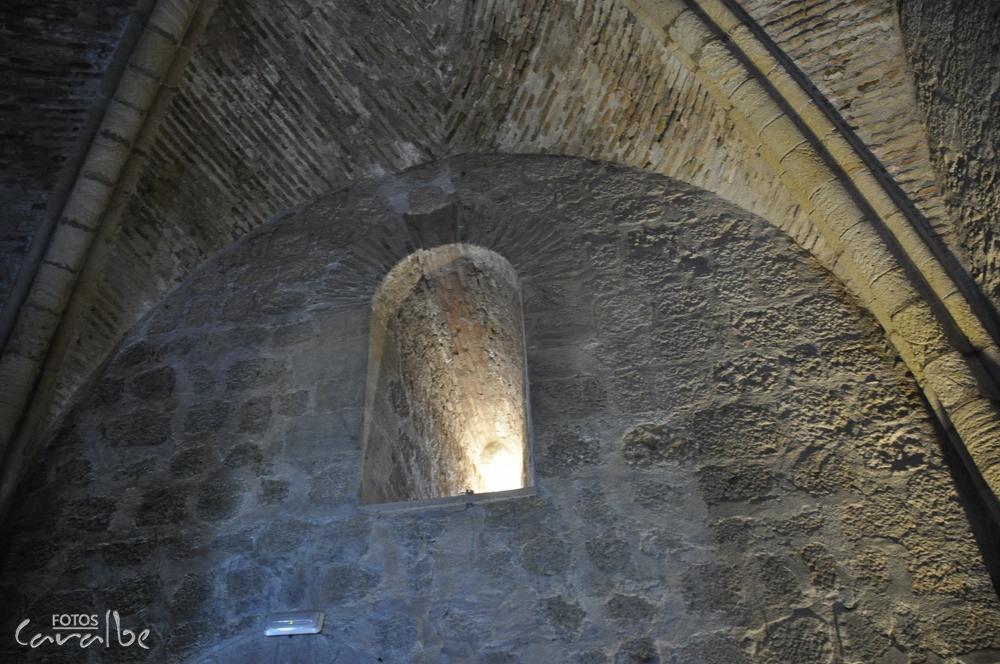 Castillo de Lorca (13)