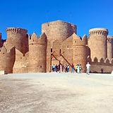 Castillo Belmonte (2).jpg