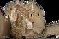 Castillo de Yeste.png