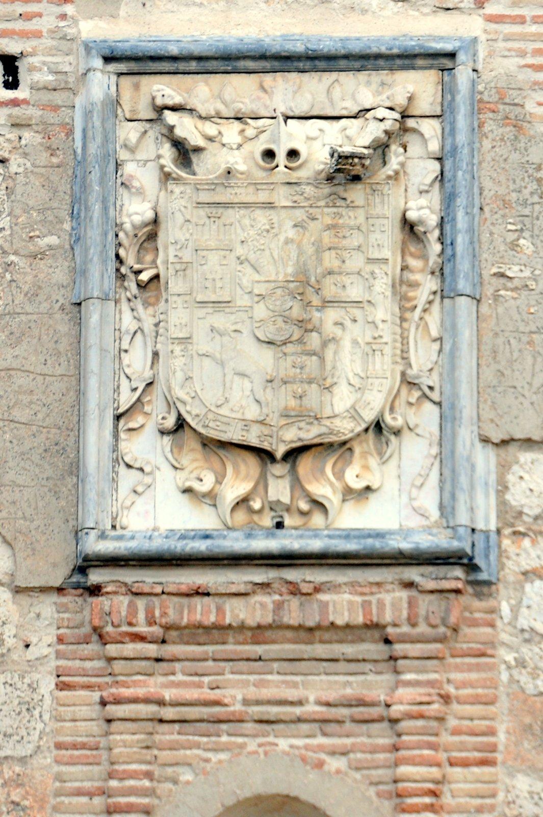 Convento las Clarisas
