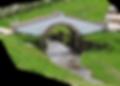 Puente Boyaca small.png