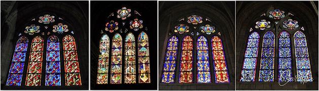 Leon-catedral (11).jpg