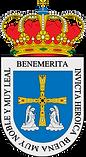 800px-Escudo_de_Oviedo.svg.png