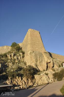 Castillo de Lorca (3)
